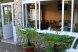 Мини-отель, Мирная, 15 на 19 номеров - Фотография 5