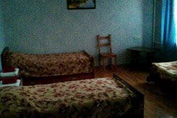 Дом, 350 кв.м. на 20 человек, 6 спален, поселок МИС, 7, Подольск - Фотография 2