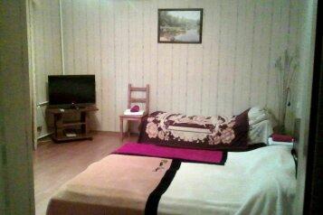 Дом, 350 кв.м. на 20 человек, 6 спален, поселок МИС, 7, Подольск - Фотография 3