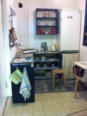 Дом, 30 кв.м. на 4 человека, 1 спальня, улица Космонавтов, Форос - Фотография 2
