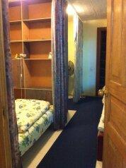 Дом, 30 кв.м. на 4 человека, 1 спальня, улица Космонавтов, Форос - Фотография 4