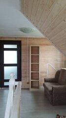Дом, 115 кв.м. на 10 человек, 3 спальни, село Троицкое , 114, Серпухов - Фотография 2