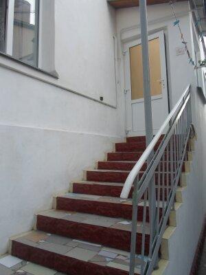 Гостевой дом, Интернациональная улица, 40 на 2 номера - Фотография 1