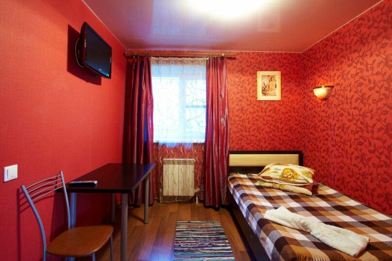 """Мини-отель """"Малина"""", улица Герцена, 53А на 2 номера - Фотография 3"""