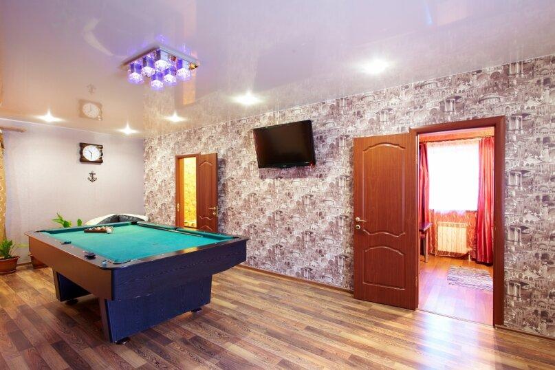 """Мини-отель """"Малина"""", улица Герцена, 53А на 2 номера - Фотография 4"""