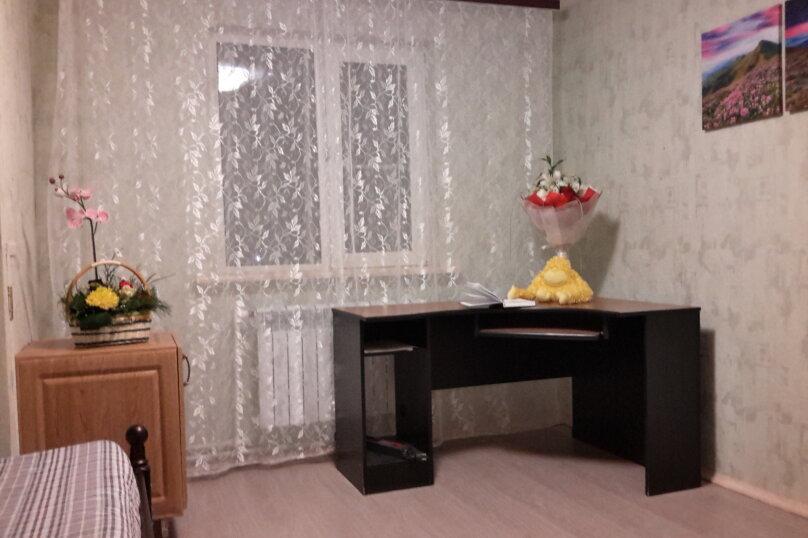 Дом, 115 кв.м. на 12 человек, 3 спальни, село Троицкое , 114, Серпухов - Фотография 15