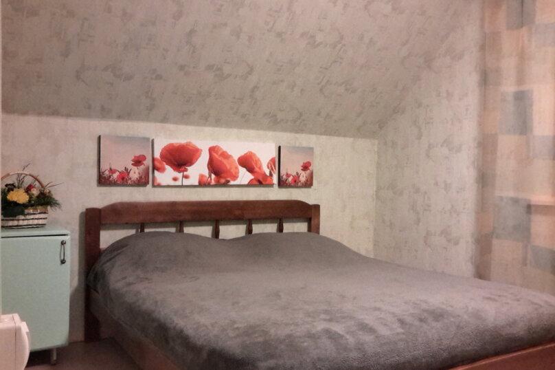 Дом, 115 кв.м. на 12 человек, 3 спальни, село Троицкое , 114, Серпухов - Фотография 16
