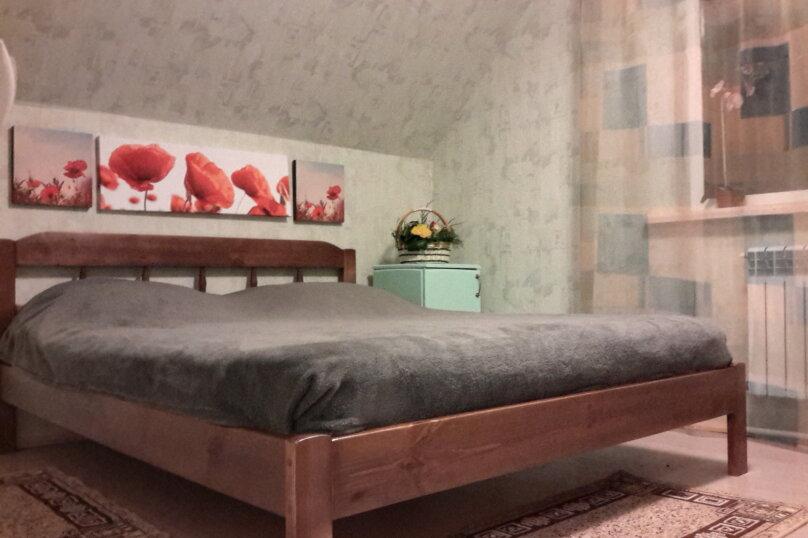 Дом, 115 кв.м. на 12 человек, 3 спальни, село Троицкое , 114, Серпухов - Фотография 17