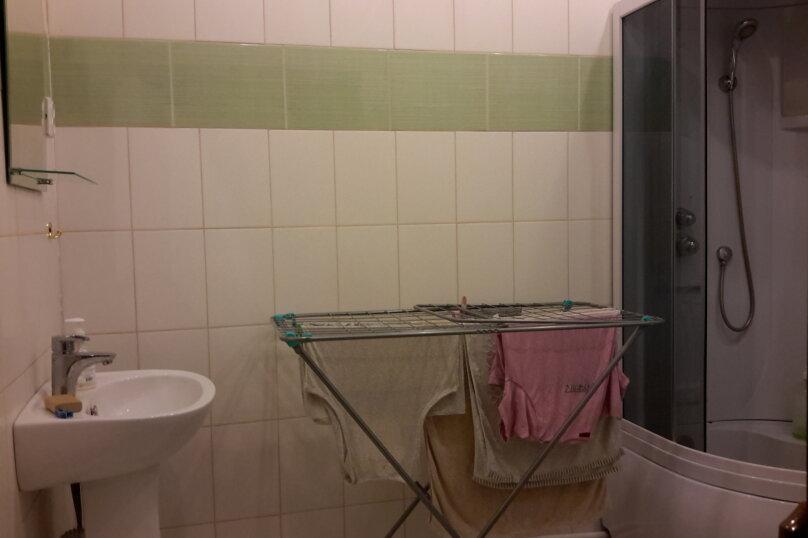 Дом, 115 кв.м. на 12 человек, 3 спальни, село Троицкое , 114, Серпухов - Фотография 25