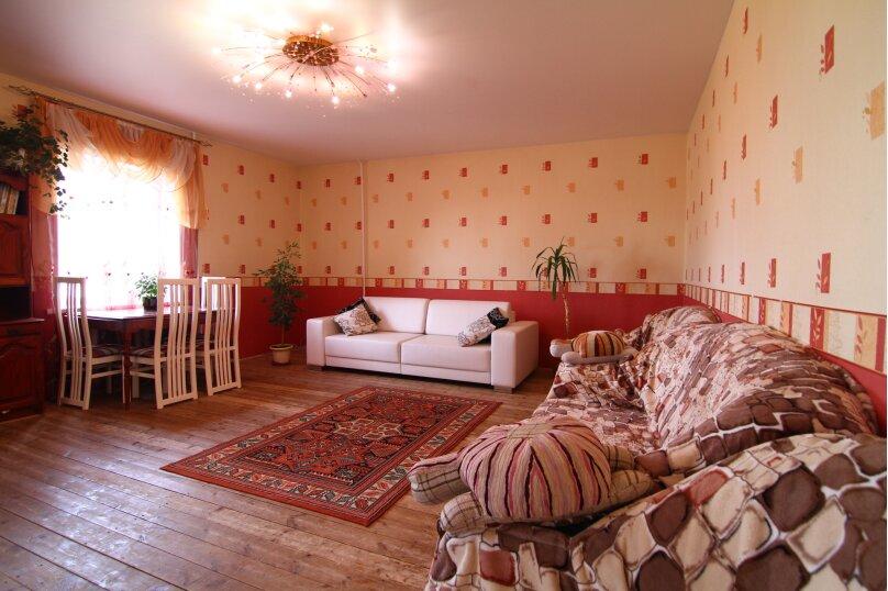 Дом, 300 кв.м. на 16 человек, 3 спальни, село Кудиново, 10, Ногинск - Фотография 4
