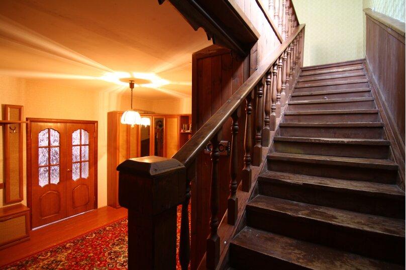 Дом, 300 кв.м. на 16 человек, 3 спальни, село Кудиново, 10, Ногинск - Фотография 5