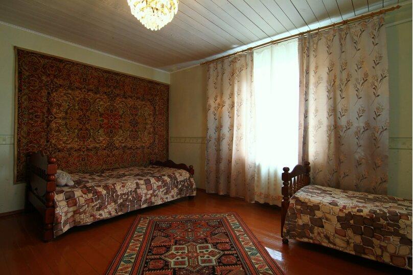 Дом, 300 кв.м. на 16 человек, 3 спальни, село Кудиново, 10, Ногинск - Фотография 6