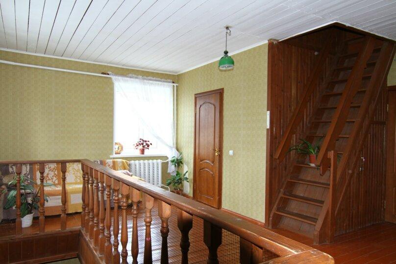 Дом, 300 кв.м. на 16 человек, 3 спальни, село Кудиново, 10, Ногинск - Фотография 7