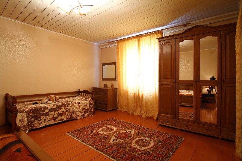 Дом, 300 кв.м. на 16 человек, 3 спальни, село Кудиново, 10, Ногинск - Фотография 8
