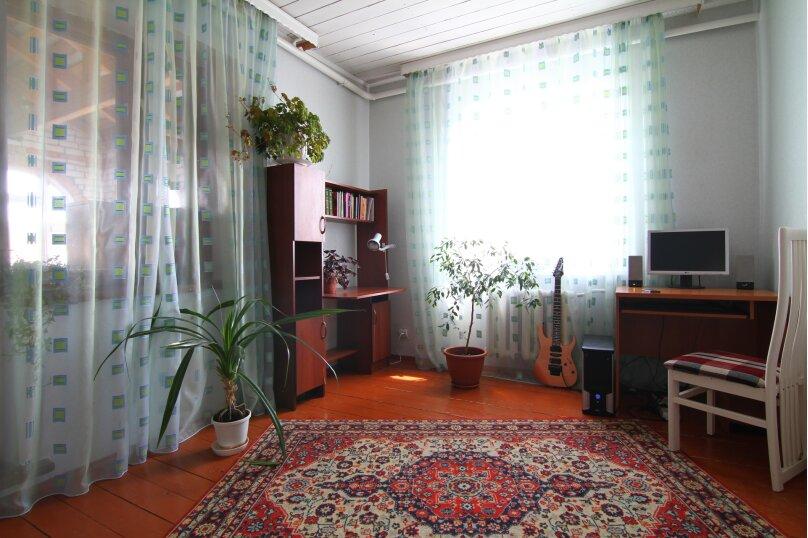 Дом, 300 кв.м. на 16 человек, 3 спальни, село Кудиново, 10, Ногинск - Фотография 10