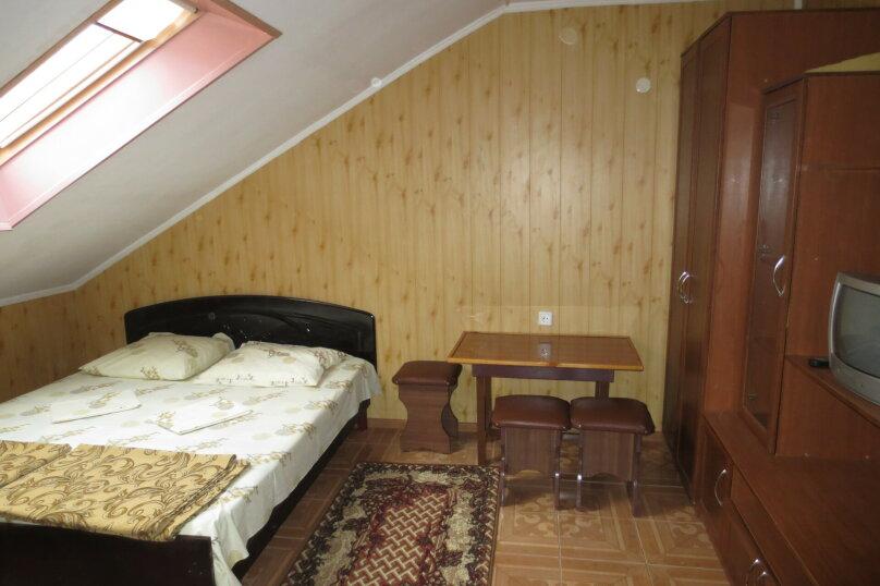 """Дом """"Мишель"""", улица Сьянова, 1 на 10 комнат - Фотография 37"""