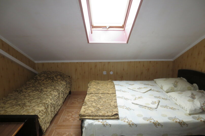 """Дом """"Мишель"""", улица Сьянова, 1 на 10 комнат - Фотография 38"""