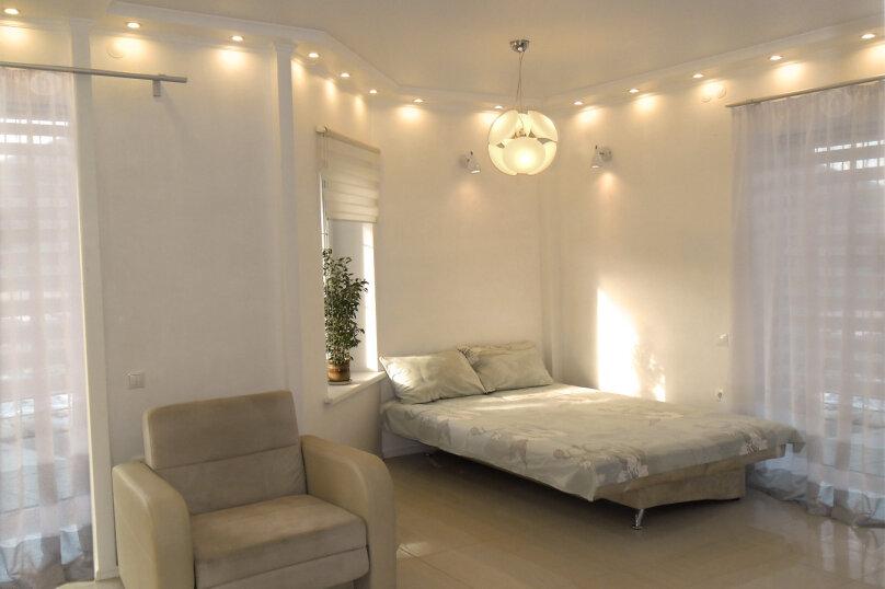 Коттедж, 170 кв.м. на 8 человек, 3 спальни, Октябрьская улица, 243а, Должанская - Фотография 8