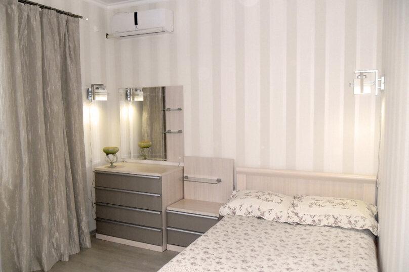 Коттедж, 170 кв.м. на 8 человек, 3 спальни, Октябрьская улица, 243а, Должанская - Фотография 12