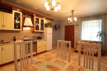 Дом, 300 кв.м. на 16 человек, 3 спальни, село Кудиново, 10, Ногинск - Фотография 1