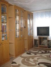 2-комн. квартира, 38 кв.м. на 3 человека, улица Истрашкина, 5, Судак - Фотография 1