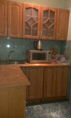 Двухкомнатный коттедж под ключ., 45 кв.м. на 6 человек, 2 спальни, Советская, 58а, Симеиз - Фотография 2