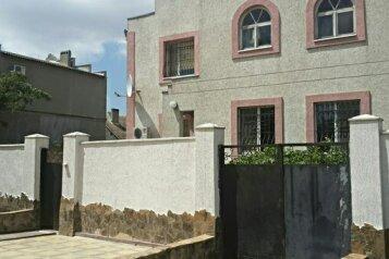 Дом, 120 кв.м. на 8 человек, 3 спальни, Кленовая улица, 15, Евпатория - Фотография 1
