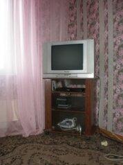 1-комн. квартира, 35 кв.м. на 4 человека, Удриса, 5, Дзержинск - Фотография 2