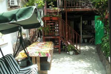 Гостевой дом, п. Вишнёвка на 5 номеров - Фотография 1