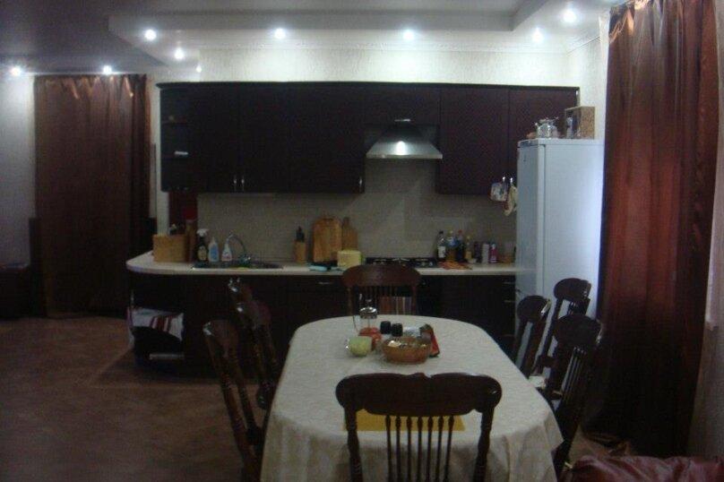 Дом, 150 кв.м. на 8 человек, 2 спальни, СНТ Покровка, 91a, Наро-Фоминск - Фотография 2