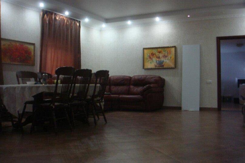 Дом, 150 кв.м. на 8 человек, 2 спальни, СНТ Покровка, 91a, Наро-Фоминск - Фотография 3