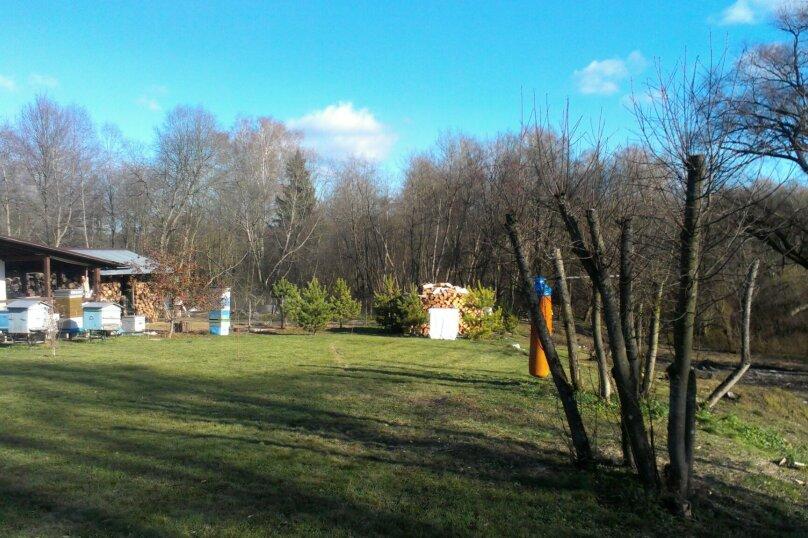 Дом, 150 кв.м. на 8 человек, 2 спальни, СНТ Покровка, 91a, Наро-Фоминск - Фотография 8