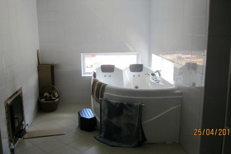 Дом, 150 кв.м. на 8 человек, 2 спальни, СНТ Покровка, 91a, Наро-Фоминск - Фотография 9