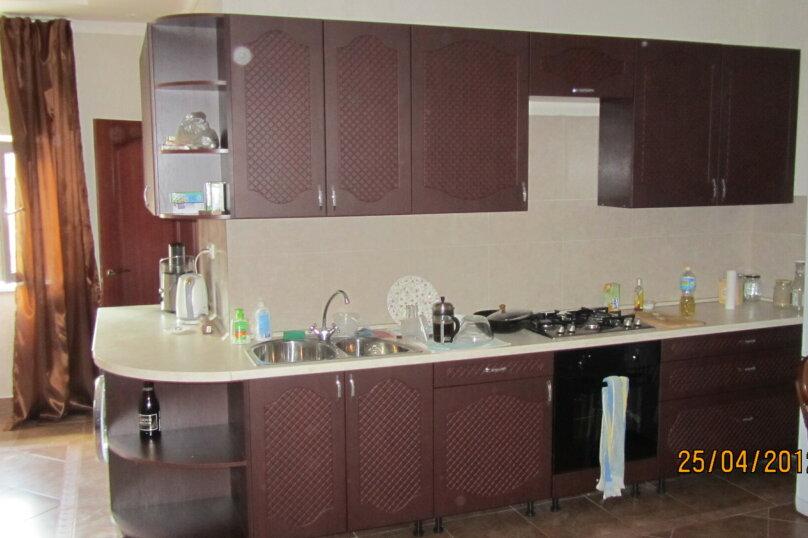 Дом, 150 кв.м. на 8 человек, 2 спальни, СНТ Покровка, 91a, Наро-Фоминск - Фотография 11