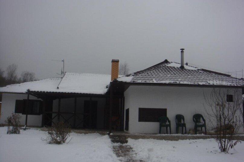 Дом, 150 кв.м. на 8 человек, 2 спальни, СНТ Покровка, 91a, Наро-Фоминск - Фотография 14