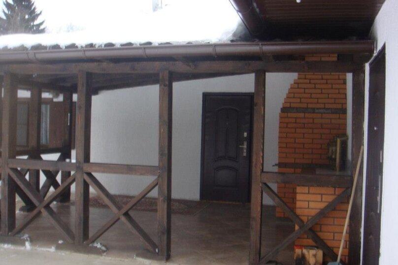 Дом, 150 кв.м. на 8 человек, 2 спальни, СНТ Покровка, 91a, Наро-Фоминск - Фотография 15