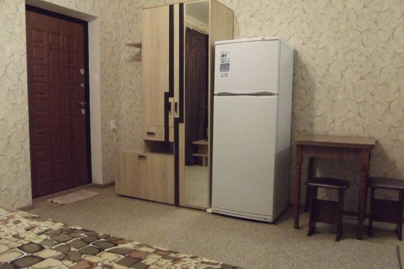 1-комн. квартира, 20 кв.м. на 2 человека, улица Багрия, 55, Севастополь - Фотография 5