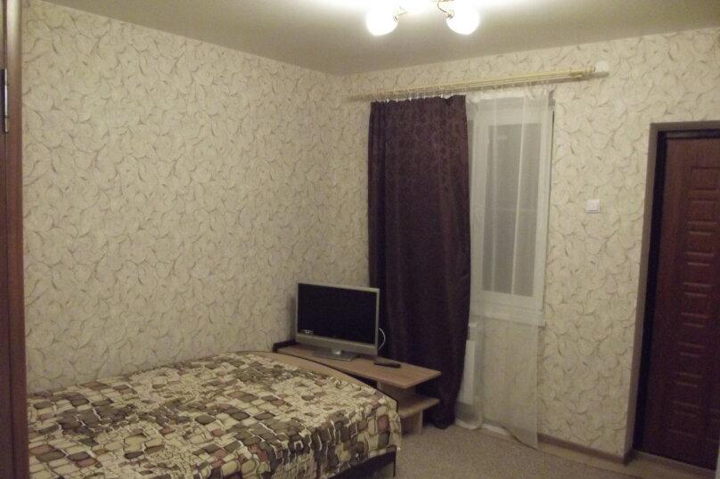 1-комн. квартира, 20 кв.м. на 2 человека, улица Багрия, 55, Севастополь - Фотография 1