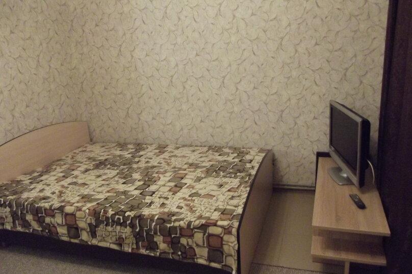 1-комн. квартира, 20 кв.м. на 2 человека, улица Багрия, 55, Севастополь - Фотография 6