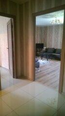 2-комн. квартира, 60 кв.м. на 8 человек, улица Якова Свердлова, Екатеринбург - Фотография 2