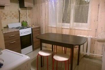 2-комн. квартира, 60 кв.м. на 8 человек, улица Якова Свердлова, Екатеринбург - Фотография 4