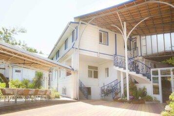 Гостевой дом, Демократический переулок, 8 на 13 номеров - Фотография 2