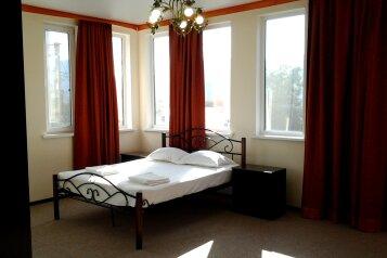 Коттедж , 70 кв.м. на 5 человек, 1 спальня, с. Веселое, ул. Мичурина , Судак - Фотография 2