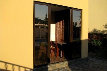 Коттедж , 80 кв.м. на 6 человек, 2 спальни,    с.Веселое ул.Мичурина, 26, Судак - Фотография 4