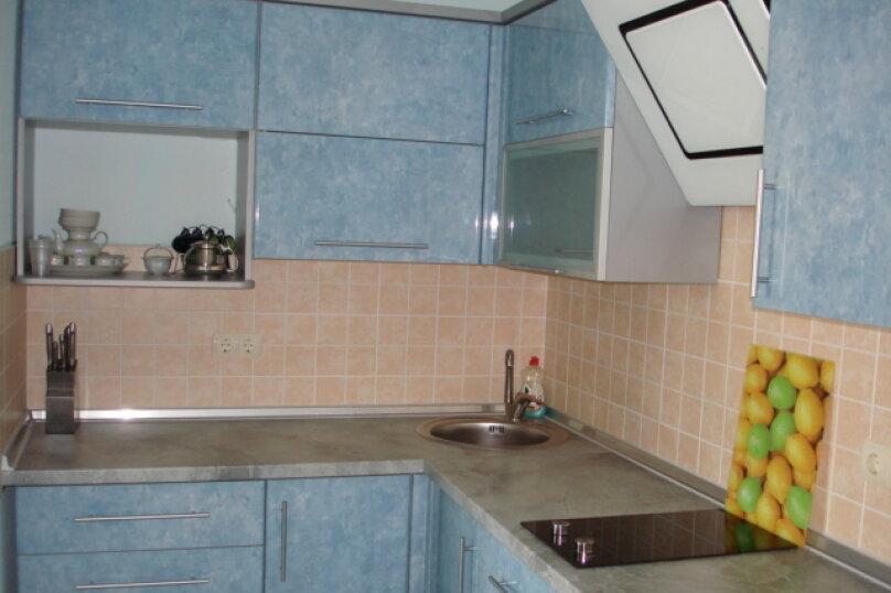 Гостевой домик с отдельными номерами и кухней, Ленина, 142 Г на 5 номеров - Фотография 21