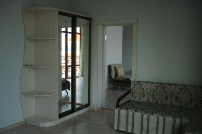 Гостевой домик с отдельными номерами и кухней, Ленина, 142 Г на 5 номеров - Фотография 22