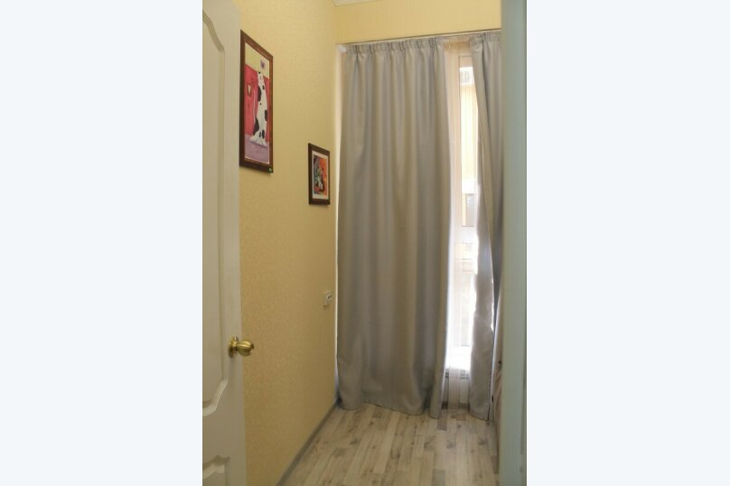 2-комн. квартира, 35 кв.м. на 4 человека, улица Просвещения, 148, Адлер - Фотография 2