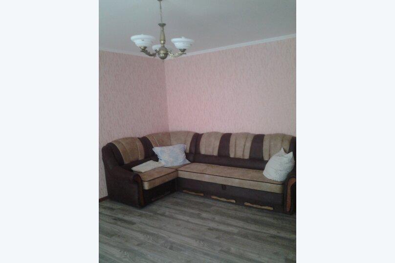 2 комнатный дом с отдельным двором на 5 человек, 2 спальни, Малый переулок, 2, Евпатория - Фотография 11