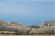 База отдыха, бухта Бугаз, ул.Морская на 18 номеров - Фотография 47