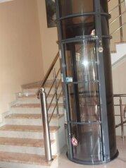 Гостиница, переулок Богдана Хмельницкого на 13 номеров - Фотография 3